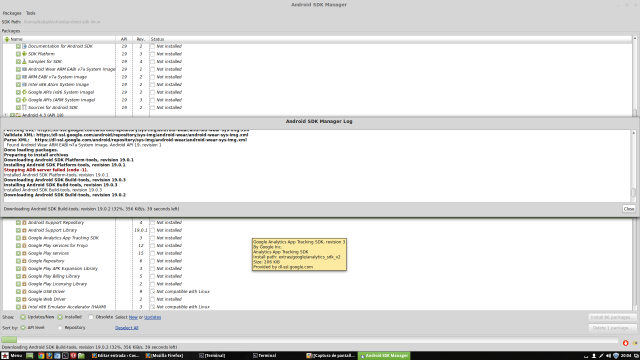 Captura de pantalla de 2014-03-23 20:04:54