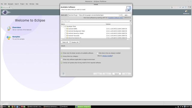 Captura de pantalla de 2014-03-24 20:17:53