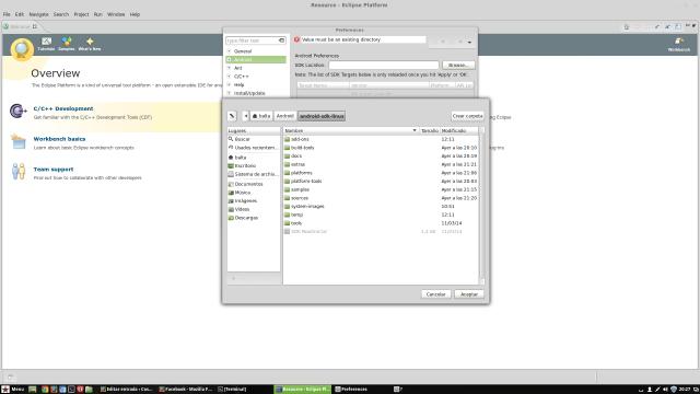Captura de pantalla de 2014-03-24 20:27:50