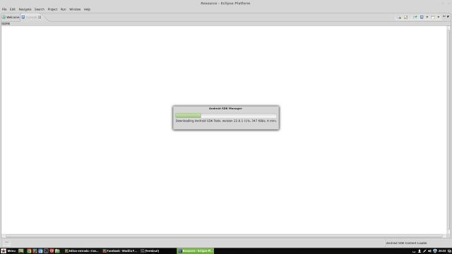 Captura de pantalla de 2014-03-24 20:33:09
