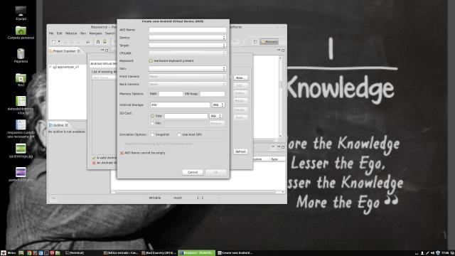 Captura de pantalla de 2014-03-25 17:06:48