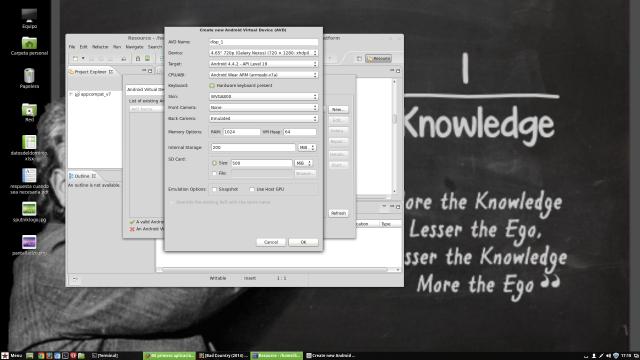 Captura de pantalla de 2014-03-25 17:18:47