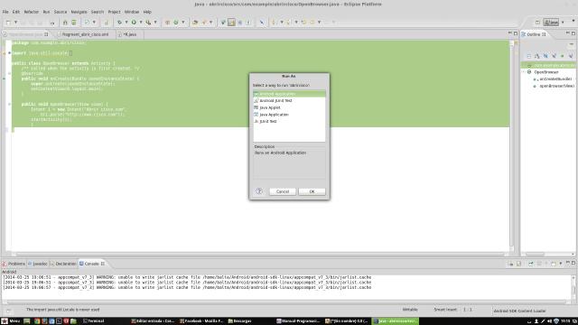 Captura de pantalla de 2014-03-25 19:15:07