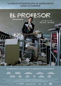 El-profesor_cartel_peli