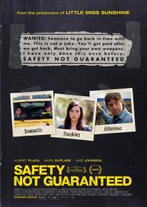 Seguridad_no_garantizada-838371570-large