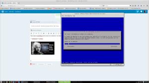 Captura de pantalla de 2014-09-26 09:58:59