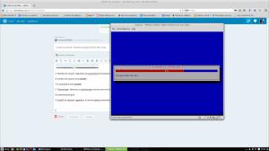Captura de pantalla de 2014-09-26 10:09:23