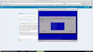 Captura de pantalla de 2014-09-26 10:18:23