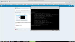 Captura de pantalla de 2014-09-26 10:28:18