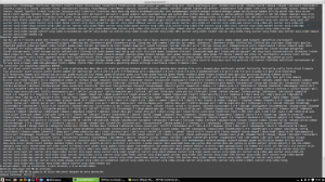 Captura de pantalla de 2014-09-26 11:01:01