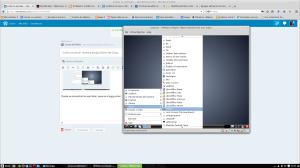 Captura de pantalla de 2014-09-26 12:57:41