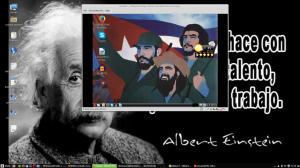 Captura de pantalla de 2014-10-17 13:10:42