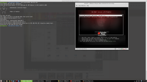 Captura de pantalla de 2014-10-18 10:19:22