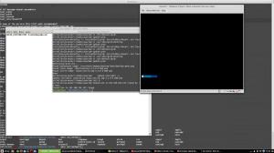 Captura de pantalla de 2014-10-18 13:26:16