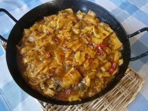 gazpacho-manchego-sin-gluten