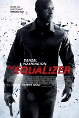 The_Equalizer_El_protector-392015711-main