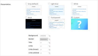 Cómo Crear una Tabla de Contenido en WordPress de los Posts y Páginas