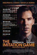 the_imitation_game_33259.th